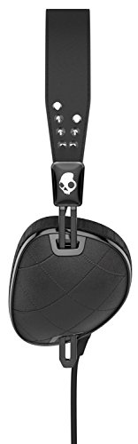 Skullcandy-Knockout-On-the-Ear-Headset