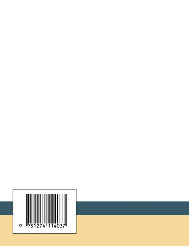 Bad Luck: A Novel, Volume 3...
