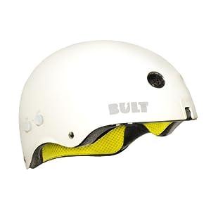 Bult Benny Helmet by Bult