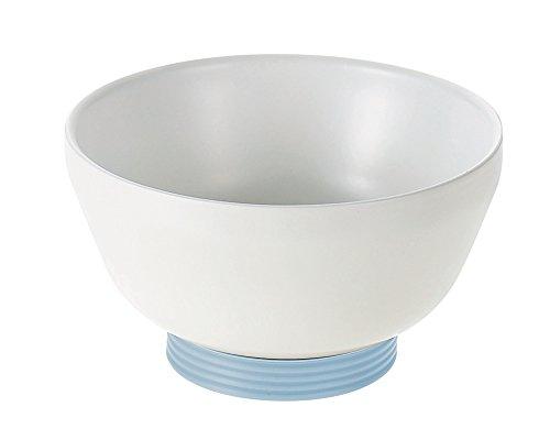 パール金属 真空 断熱 スープ カップ ホワイト 保温 保冷 カルドン HB-1094