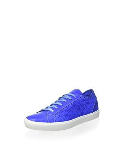 Pantofola d'Oro Zapatillas Azul Royal