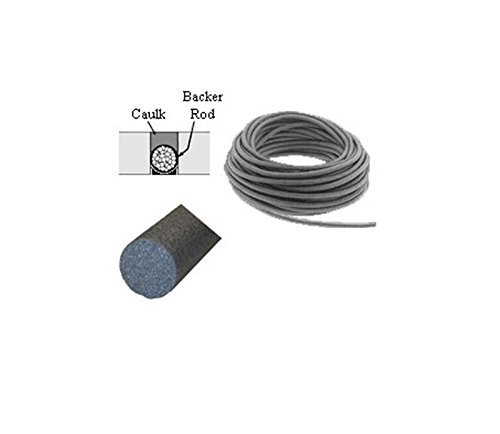 1-4-closed-cell-backer-rod-100-ft-roll-model-outdoor-garden-store-repair-hardware