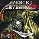 City of Evil [Ltd.Special]