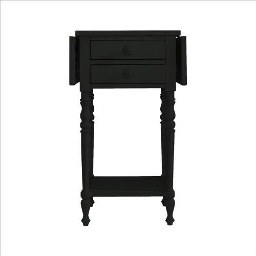 Stanley Furniture Coastal Living front-871468
