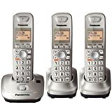 Digital Expandable Cordless Phone