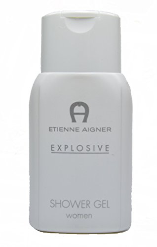 etienne-aigner-explosive-shower-gel-women-per-la-dama-250-ml