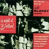 Opus De Funk - Horace Silver & Art Blakey