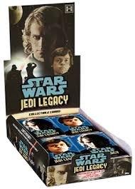 2013-Topps-Star-Wars-Jedi-Legacy-box-24-pk-HOBBY