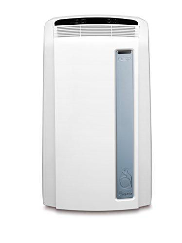 climatizzatore-portatile-pinguino-delonghi-pac-an97