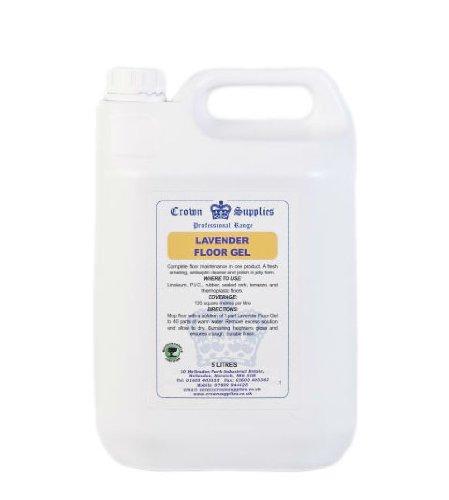 crown-supplies-lavande-sol-gel-5-l