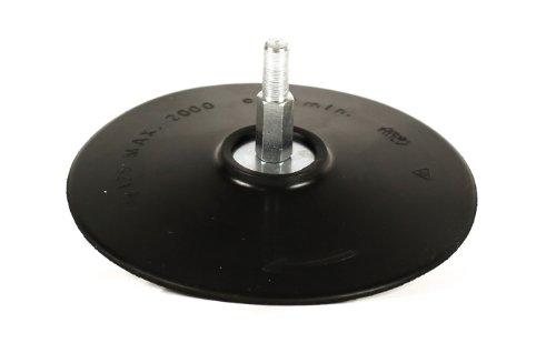 Gummiteller-fr-Winkelschleifer-Bohrmaschine-und-andere-125-mm-mit-M14-Gewinde