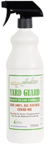 yard-guard-1000ml-natural-lawn-garden-insect-control-spray