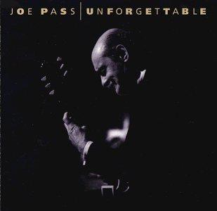 Joe Pass - I Cover The Waterfront Lyrics - Zortam Music