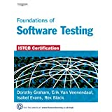 Foundations of Software Testing: ISTQB Certification ~ Dorothy Graham