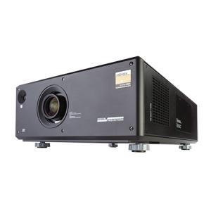 Digital Projection HIGHlite Cine 660 1080p DLP Projector