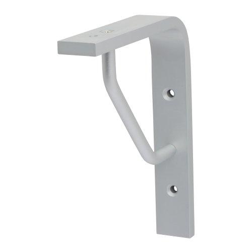 Borganised-1142385-querre-pour-tagre-en-aluminium-15-x-12-cm