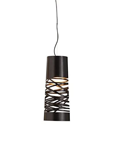 Zuo Copernicus Ceiling Lamp, Black