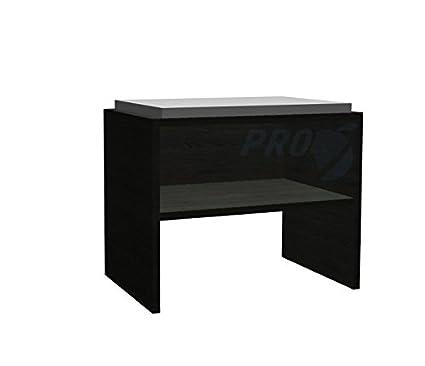 Pelipal Cassca Bench Bathroom Furniture (Cs-sb 01)/60 x 48 x 40 cm