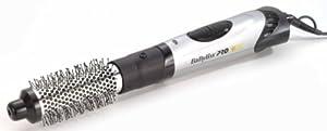 Babyliss Pro - Ionic Thermal Brush