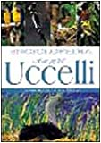 img - for Enciclopedia degli uccelli book / textbook / text book