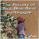 History of Ska Blue Beat & Reg - History of Ska Blue Beat & Reg
