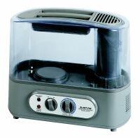 Cheap Slant Fin GF-210 Germ-free Warm Mist Room Humidifier (GF210W)