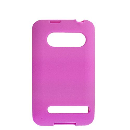 water-wood-fuchsia-silicone-skin-back-case-for-htc-evo-4g