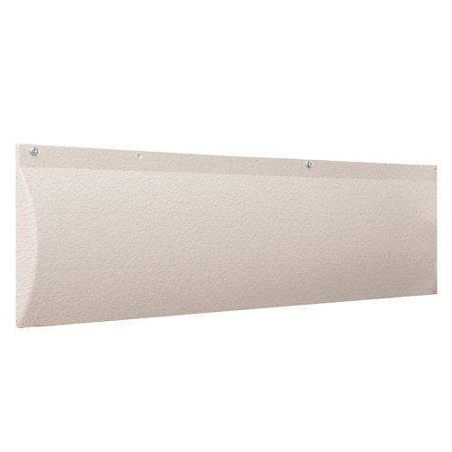 Auto Care Products Inc 20005 Park Smart Wall Guard, Clear (Door Bumpers Auto compare prices)
