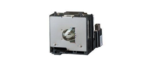 Sharp Electronics An-Xr20Lp Projector Lamp For Xr20S & Xr20X