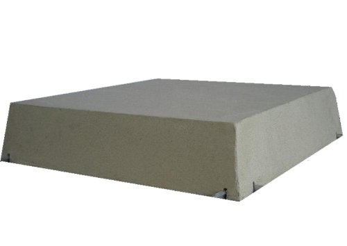 ff130-2x2-1-hour-ul-fire-rated-troffer-cover