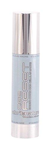 age-reset-botox-effect-treatment-50-ml