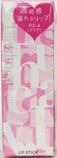ラヴーシュカ キャンディボンボンリップ RS4