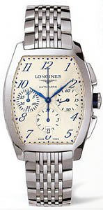 longines-evidenza-automatic-chronograph-silver-dial-stainless-steel-mens-watch-l26434736