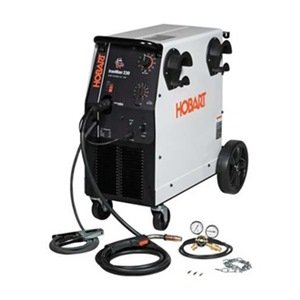 MIG Welder, 230v, 30-250a, OCV 38 welder machine plasma cutter welder mask for welder machine