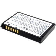 Lenmar Battery for Dell AXIM X50/X50V