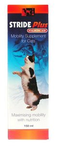 stride-plus-hyaluronic-acid-for-cats-150ml
