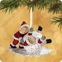 chalk-christmas-joy-2002-hallmark-ornament-qp1413
