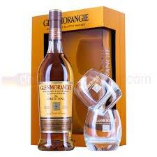 glenmorangie-70cl-single-malt-scotch-whisky-with-branded-tumblers