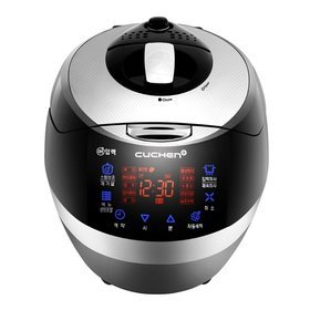 Amazon.com: Cuchen Rice Cooker Wha-lx1000id: Kitchen & Dining