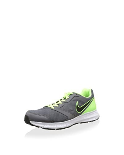 Nike Zapatillas Downshifter 6