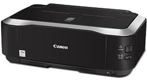 Canon PIXMA iP4600 Printer