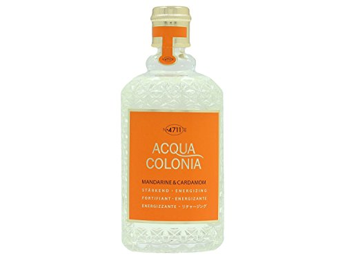 4711-acqua-colonia-mandarine-cardamom-170-ml-edc