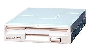 """Sony MPF920-Z/CU1 Internal 3.5"""" Floppy Drive"""