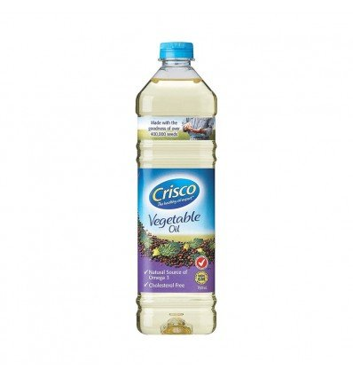 crisco-vegetable-oil-750ml