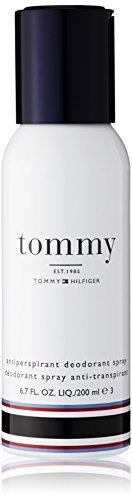 tommy-hilfiger-anti-perspirant-deodorant-spray-200ml