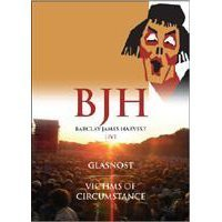 Barclay James Harvest - Barclay James Harvest - Glasnost / Victims Of Circumstance - Zortam Music