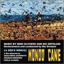 世界残酷物語 ― オリジナル・サウンドトラック