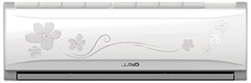 Lloyd Floret LS19A3SH 1.5 Ton 3 Star Split Air Conditioner
