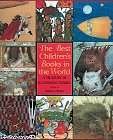 Best Children's Books in the World: A Treasury of Illustrated Stories
