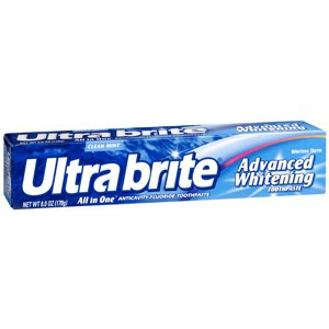 special-pack-of-5-ultra-brite-tp-fam-566-6-oz